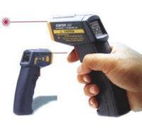 红外测温仪CENTER-352