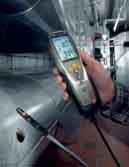 多功能测量仪Testo 435-4