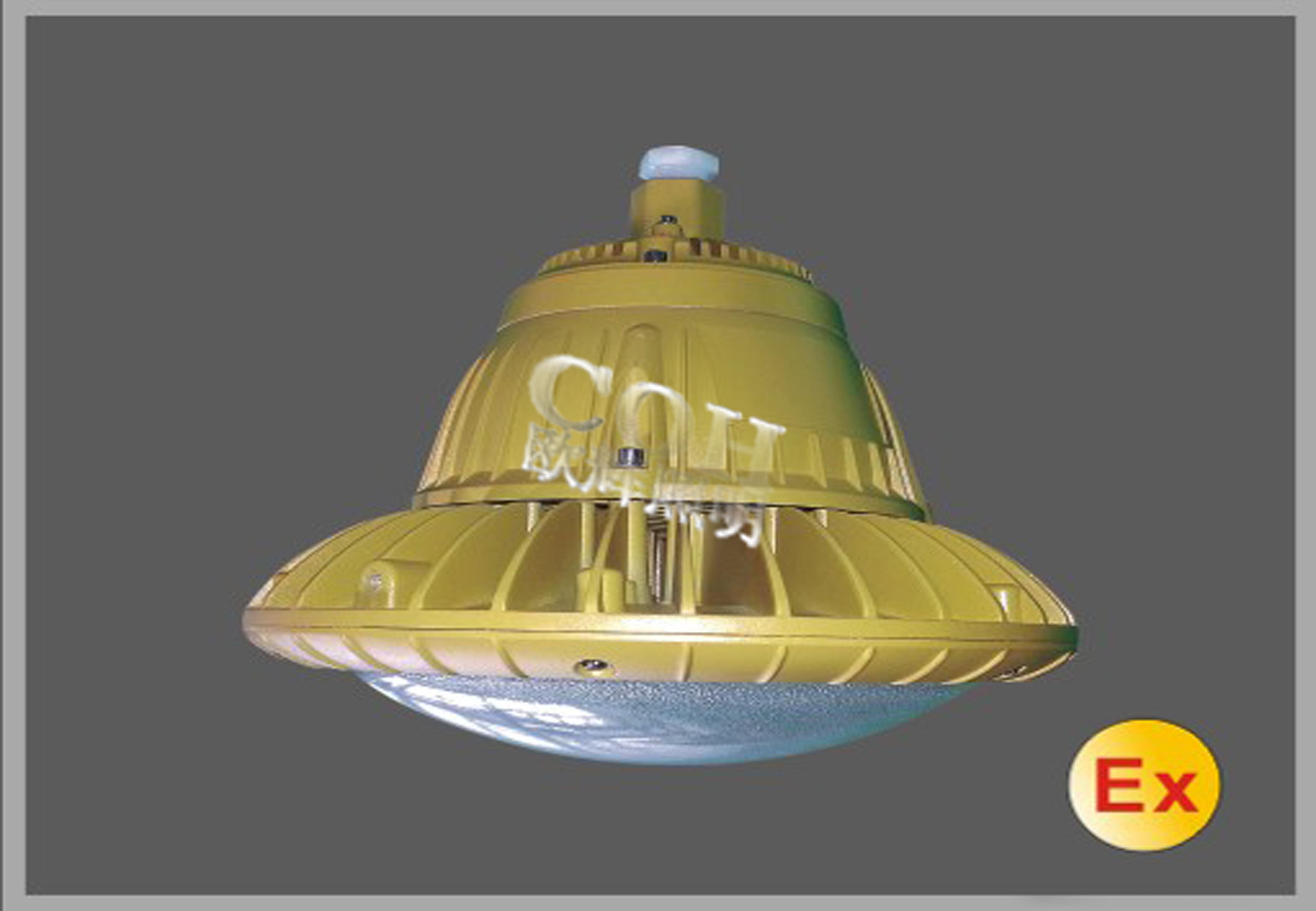 灯具结构尺寸图_设计分享