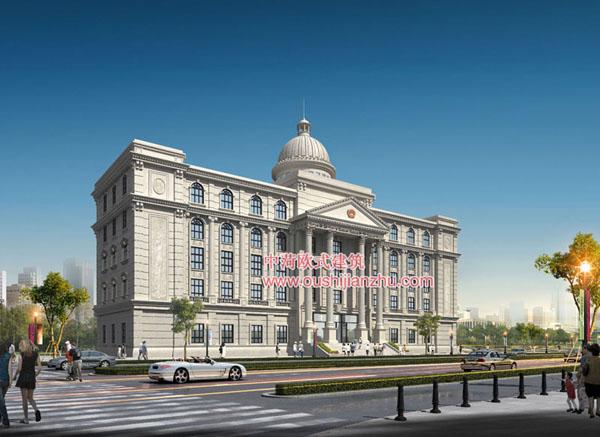 贵州政府机关办公楼欧式风格装修 中菏建筑工程设计(上海)有限公司,甲级资质(证书号:040003-sj),我们专注于研究欧式建筑设计与施工工艺,潜心开发欧式建筑材料和施工工艺,拥有两项国家专利技术,专利号:ZL2.5 和 ZL2.5,均为环保材料新技术。 公司在欧式风格别墅设计,欧式风格酒店设计,简欧风格住宅以及政府机关欧式风格办公楼设计领域拥有丰富经验。
