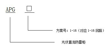 澳门新葡萄京娱乐网站