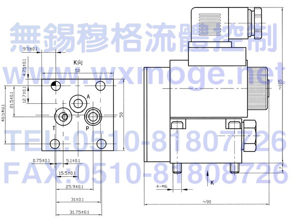 供应高压截止阀,23qdf6k-4/315e36,23qdf6b-4/315e2图片