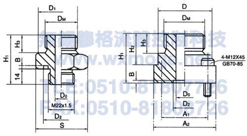 ajs-20a,ajs-20b,ajs-20c,ajs-20h,蓄能器控制阀组图片