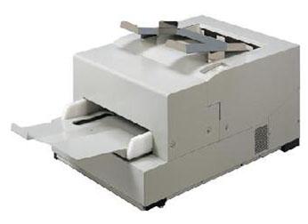 DR 3000 HD胶片扫描及处理系统