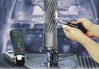 超声波硬度计MIC10