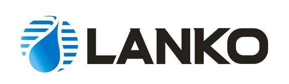 lanko,朗戈卫生泵材质:              过液部分材质:aisl316l不锈钢