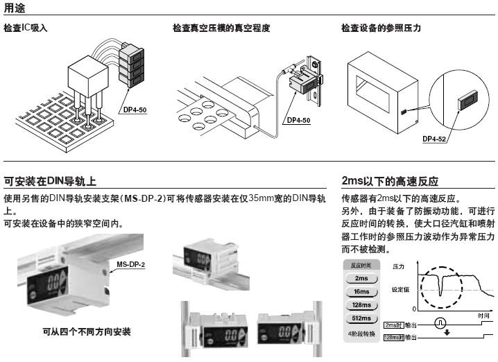 毕业设计---智能压力传感器系统设计