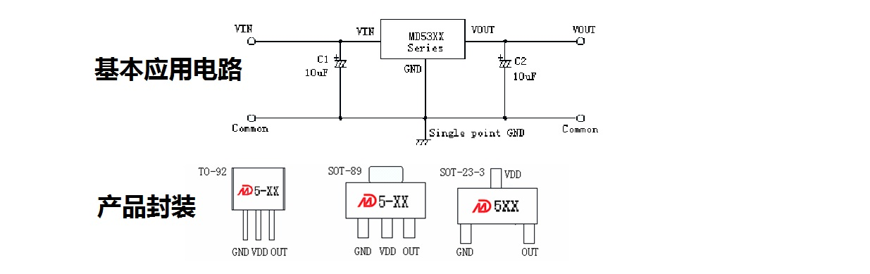 电路 电路图 电子 户型 户型图 平面图 原理图 1235_389