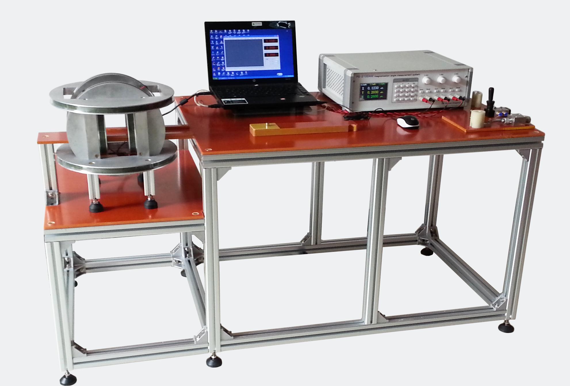 gogm��Z[���H��术_gm-2100h3a磁偏角测量仪