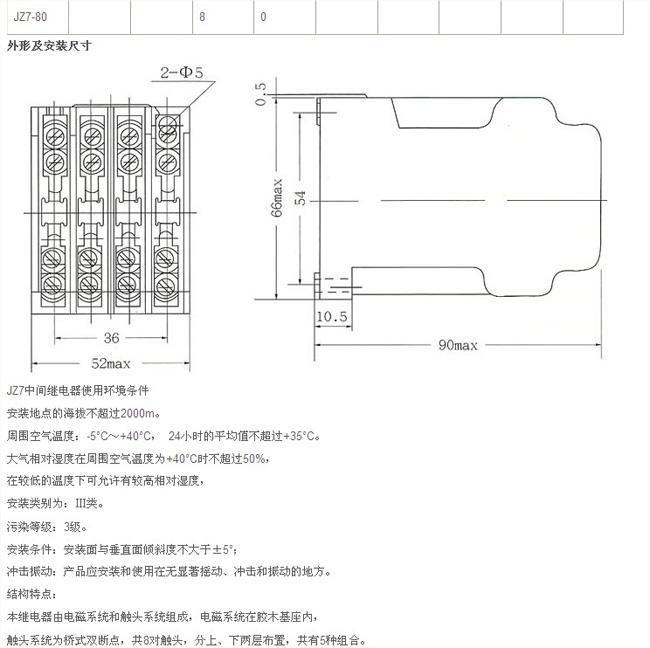 jz7-22,jz7-41,jz7-44,jz7-53,jz7-62,jz7-8.图片
