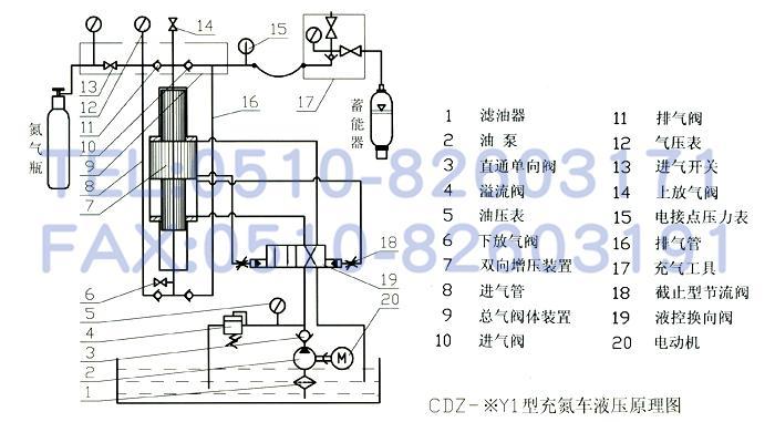 电路 电路图 电子 工程图 平面图 原理图 700_381
