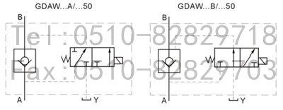 防爆阀GDBYJ-03-25-D24B-50,GDBYJ-06-25-D24B-50