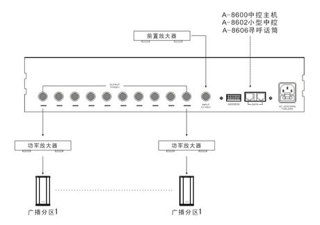 //i01.yizimg.com/ComFolder/542370/201209/A-8613-4.jpg