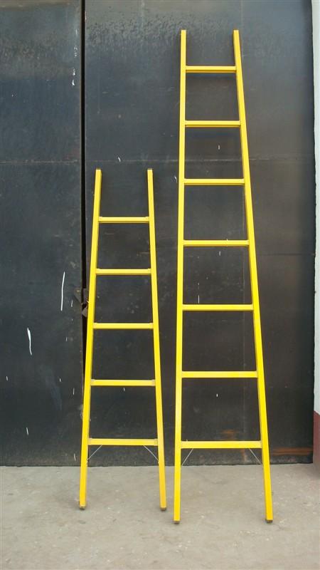 梯子形系鞋带的步骤