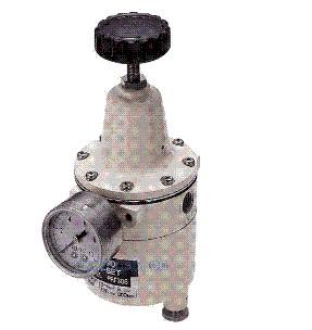 耐鼎prf-305/prf-304/prf-308/3prf-303/空气过滤减压阀-h图片