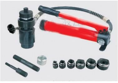 液压开孔器syk-8a syk-8a图片