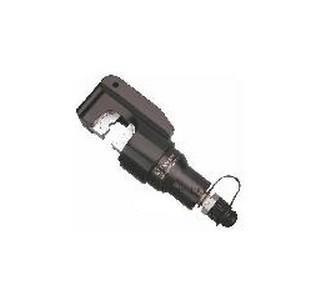 zco-300h分体式液压钳图片