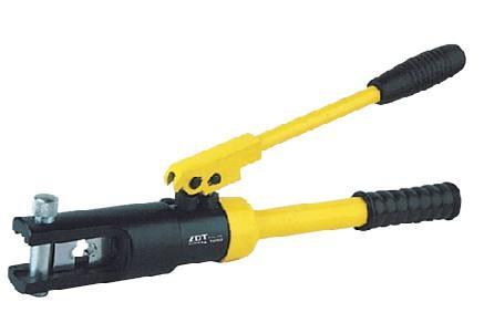 yyq-120 液压压线钳 yyq-120图片