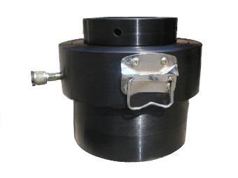 产品目录 机械机修工具总汇 >>>  液压螺栓拉伸器 仪表展览网 展馆展图片