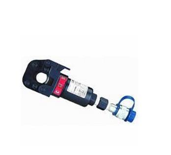 cpc-20h液压剪刀图片