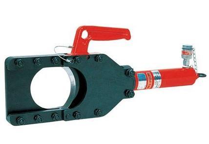 p-100a 液压线缆剪 p-100a图片
