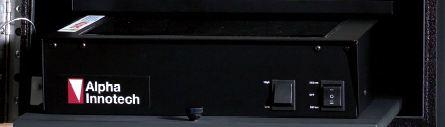 紫外透射仪 紫外透射台