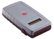 RFID电子标签动物身份识别系统