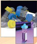 转基因配件--BTX电极杯