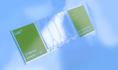 NatureGene Sperm Tracker精液分析系统