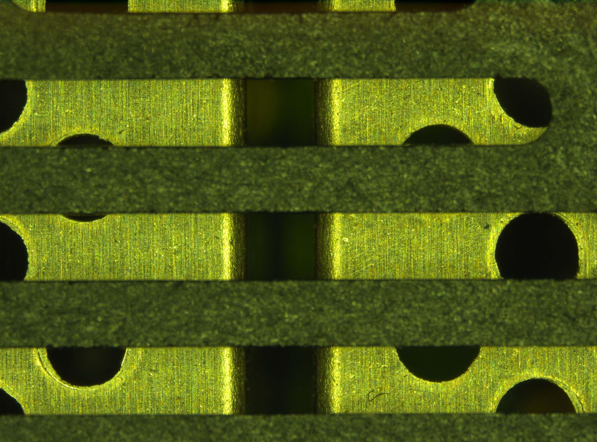 德国耶拿ProgRes C3 科学级专业CCD摄像头