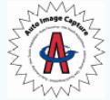 AlphaEase  FC 凝胶图像分析软件