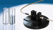 AlphaSpec™超微量分光光度计