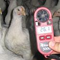 电子气象仪Kestrel4500