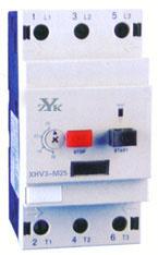 低压断路器  GV2-M/ME01C