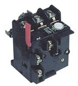 JR29(CST)85