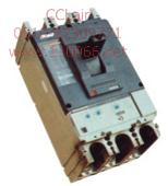 CSNS-400N