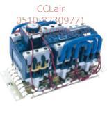 QJX2(CSLC3-D803)