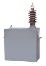 防护电容器  FFM-35