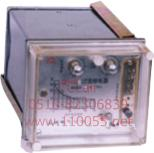 过流继电器   LL-11/5       LL-11-1