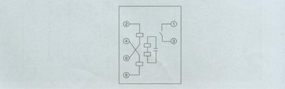 接地继电器   DD-11/40        DD-11/50       DD-11/60