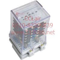 双位置继电器    DLS-5