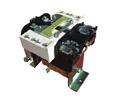 直流接触器 CZO-150G/20 CZO-150G/01