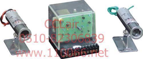光电继电器    JG-5Q