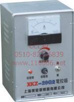 给料机、控制器、电控箱    GZK-2        GZK-3        GZ-1