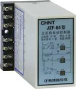 正反转自动控制器   JZF-07 AC36V     JZF-07 AC380V
