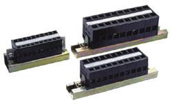 JD0 接线端子 JD0-6010