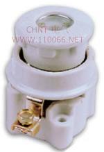 螺旋式熔断器  RL1-100 80A