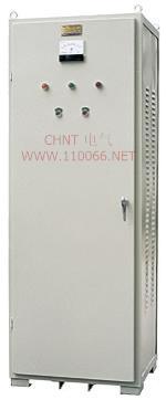 频敏起动柜  XQP-251-315