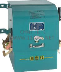 电动机综合保护起动器  QJZ3-20KW