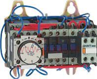 星三角 减压起动器  QJX2-32 220V